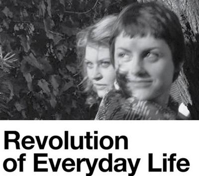 revolution_life