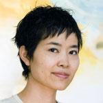 Studio Gallery: Fumiko Amano