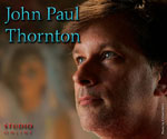 Studio Gallery: John Paul Thornton