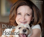 Diane Lee Holland